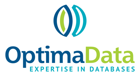 Logo OptimaData