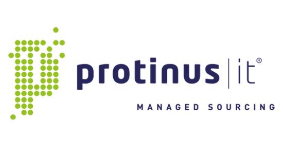 Logo Protinus