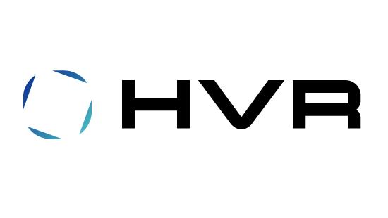 Logo HVR software